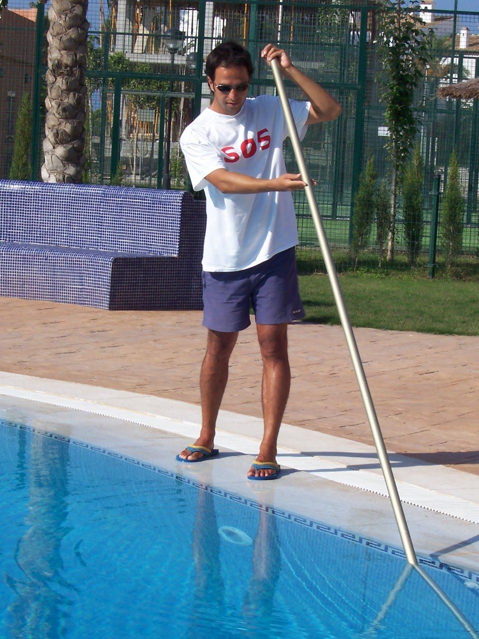 Mantenimiento de piscinas archivos cursos de socorrista for Mantenimiento de piscinas