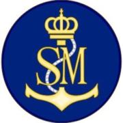 Sociedad de Salvamento y Seguridad Marítima