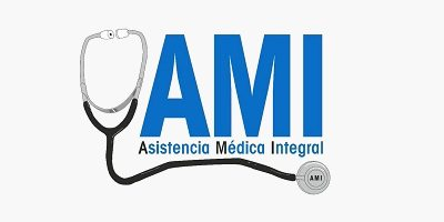 ami-logotipo