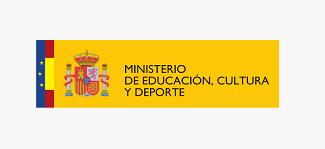 ministerio-educacion-espana