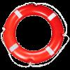 sosgestion-cursos-socorrista-acuático