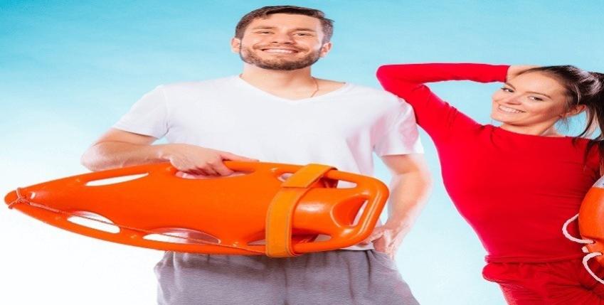 Curso-reciclaje-socorrismo-online